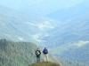 Bhutan couples tour
