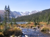 colorado02_fall_lake