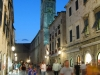 Dubrovnik active tours
