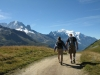 Chamonix honeymoon tours