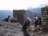 Inca-Trail-Credit-Andre-Baertschi-(1)