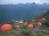 Inca-Trail-Credit-Andre-Baertschi-(2)