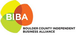 Boulder County Independent Business Alliance